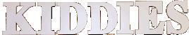 קידיס: בגדי ילדים קוסמטיקה טבעית תיקים לנשים