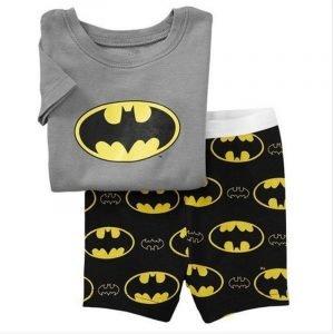 חליפת גן לילדים באטמן גיבור