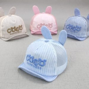 כובע לתינוקות ולילדים לאבי דאבי