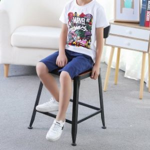 חולצה ומכנסיים לילדים מארוול marvel