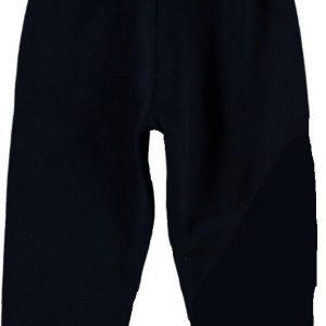 מכנסי פוטר ארוכים לילד